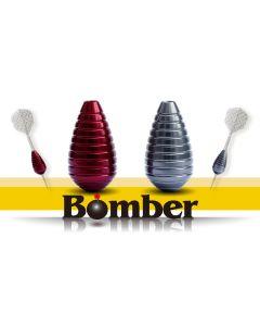 BOMBER 2BA