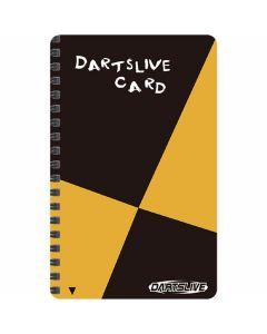 Card DARTSLIVE CARD #039-18