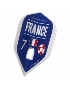 """""""Flight-L"""" """"CAMEO"""" FTB France [Shape]"""