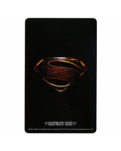 """Card"" JUSTICE LEAGUE DARTSLIVE CARD No.03"