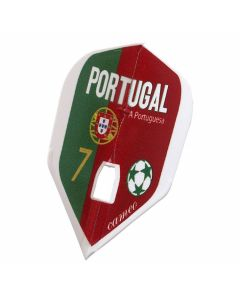 """Flight-L"" ""CAMEO"" FTB Portugal [Shape]"