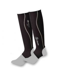 Doron recovery socks UNISEX