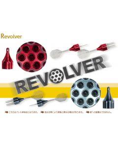 REVOLVER 2BA