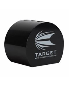 """TARGET""  Counter Top Desplay Unit"