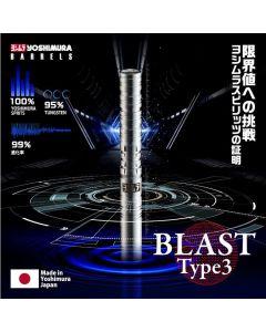 BLAST TYPE2 2BA