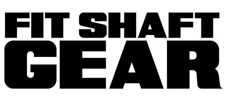 Fit Shaft Gear logo
