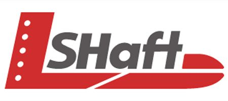 L-Shaft logo