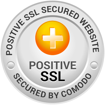 PositiveSSL